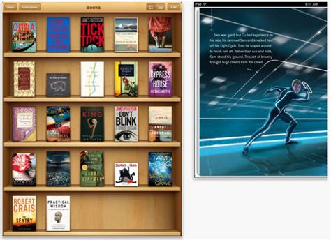 picture book app image gallery ibooks app for