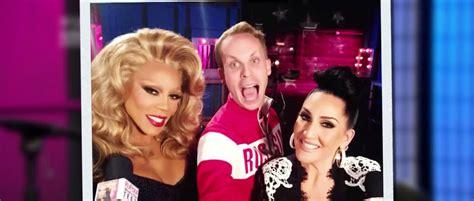 Why Was Detox Eliminating Katya by Who Won Rupaul S Drag Race All Season 2