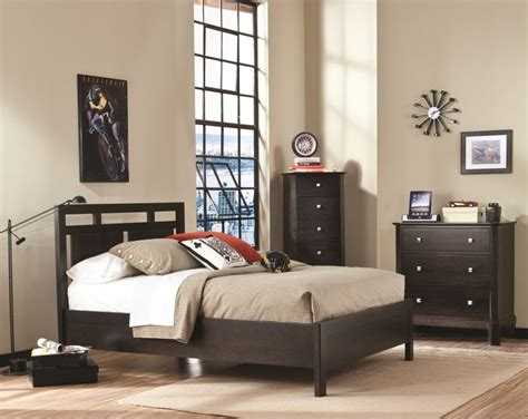 contemporary bedroom furniture canada 12 best images about balance by durham furniture