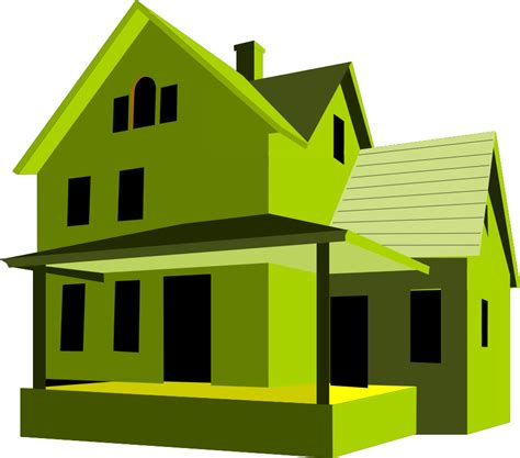 find my perfect house images of cartoon houses clipart best