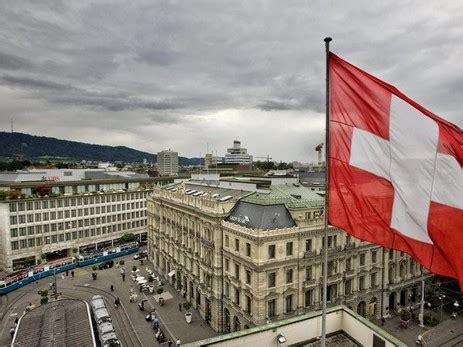 schweizer banken übersicht schweizer banken und common sense zu einer linken