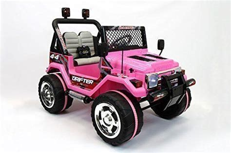 pink jeep power wheels best 25 power wheels ideas on power