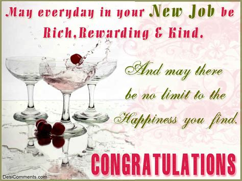 congratulations pictures images graphics  facebook