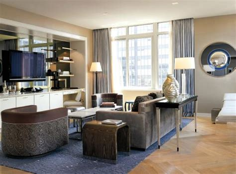 two bedroom hotel suites in nyc the london nyc updated 2018 prices hotel reviews new