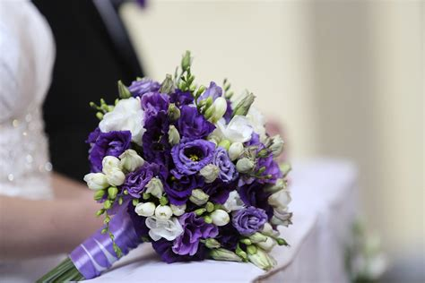 Wedding Bouquet Meaning by Significance And Meaning Of Wedding Flowers Articles