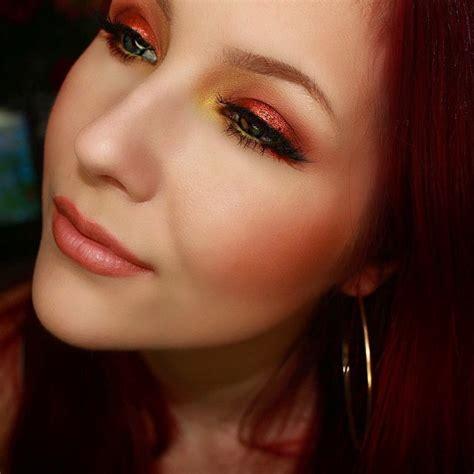 kat von d shade and light eye kat von d shade light eye contour palette the makeup