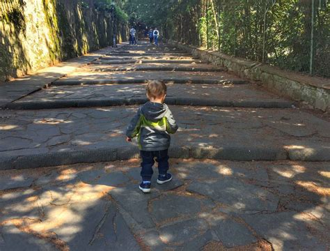 florence  kids family  travel