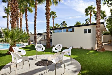 modern furniture palm springs 17 best images about psp patio pool on