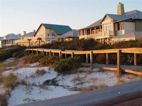 destin florida beachfront cottage rentals images frompo