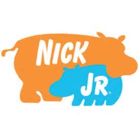 nick jr viacom launches nick jr and mtvn hd in singapore malaysia