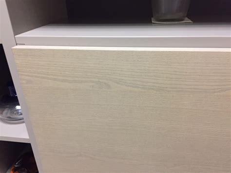 soggiorno napol napol soggiorno parete soggiorno legno pareti attrezzate