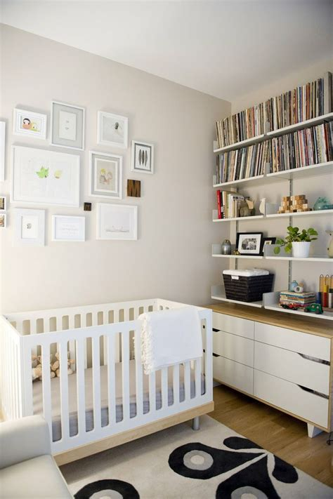 room and board crib room and board crib modern bedrooms images about modern rooms on photo white bedroom