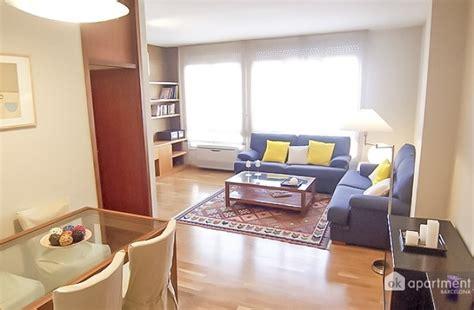 appartamenti in affitto a parigi economici appartamento rocafort