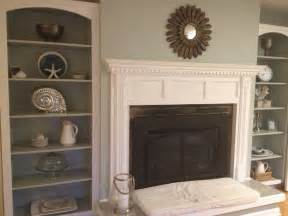 bookshelves around fireplace built in bookshelves around fireplace bookcase storage