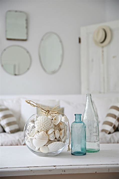 inspired yet again sconces chandeliers and mirrors oh my beach cottage coastal pendant lighting nautical decor