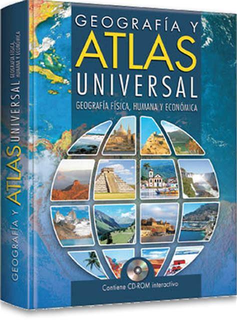 libro del atlas de geografia 5 grado sep libro de historia de 6 grado mejor conjunto de frases