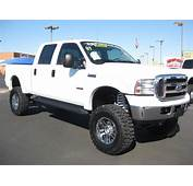 Cheap Used Lifted Trucks For Salehtml  Autos Post