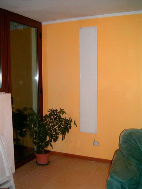 riscaldamento a soffitto costo riscaldamento pannelli radianti ad infrarosso elettrici e