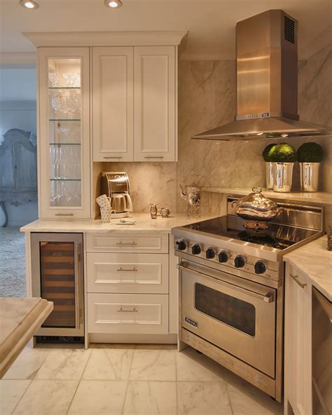 kitchen cabinets washington dc custom kitchen design kitchen remodeling custom