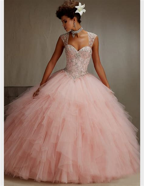 cheap light pink dresses cheap kids ball gowns gown and dress gallery