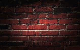 awesome ultra hd bricks wall ultra hd abstract