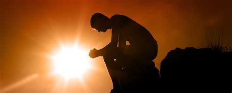 Christian Online Jobs Work From Home - faith work questioning god nashville christian