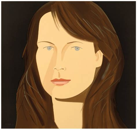 Search For Katz in search of the quot big technique quot alex katz on why artists