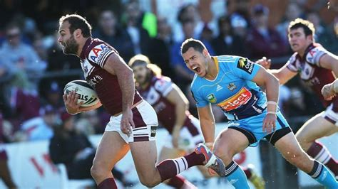 Matt Daly Plumbing by Live Coverage Of Today S Nrl Raiders Vs Sea Eagles And Vs Eels Daily Telegraph