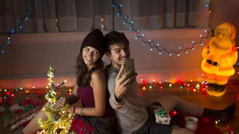imagenes navidad familiares felicitaciones navidad cinco apps para desear una feliz