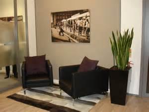 business office decorating ideas mega furniture point latest luxury hall furniture