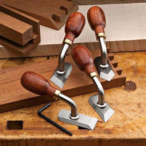 woodworking power tools list woodworking tools 2017 list of 150 power tools and tools