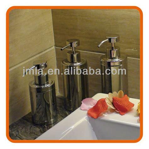 good quality bathroom fittings good quality bathroom fittings good quality bathroom fittings wholesale good quality 4pcs