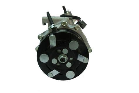 keihin hs110r auto ac compressor 38810pnb006 38810rba006