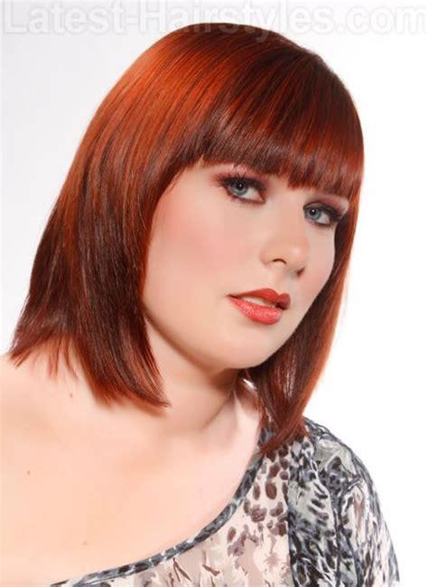 edgy haircuts ottawa 25 best keratin treatment images on pinterest braids