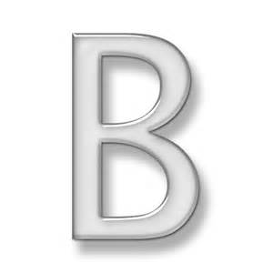 capital letter b icon 068028 187 icons etc