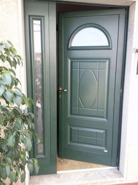 portoncini ingresso legno portoncino ingresso m b serramenti