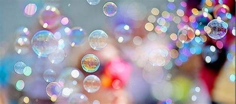 live bubble themes bubble theme party ideas