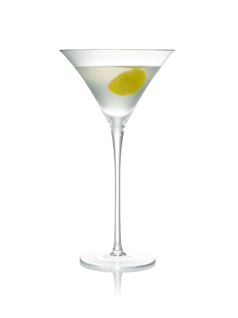 martini belvedere fight with belvedere vodka tipsy diaries