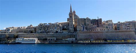 malta dove soggiornare emejing dove soggiornare a malta ideas home interior