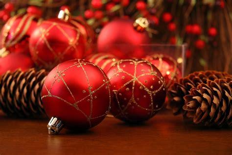 buat pohon natal di coc 20 ide kreasi pohon natal yang bisa kamu buat sendiri di