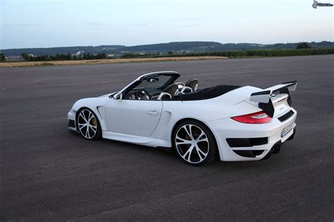 porsche convertible black porsche 911 turbo black convertible image 206