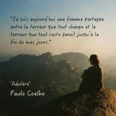 1000 images about paulo coelho 1947 20 on