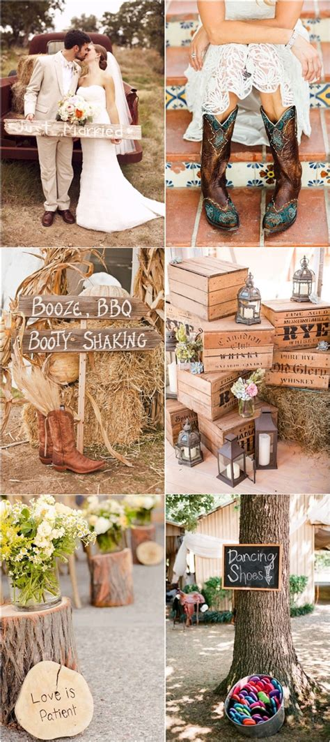 26 inspirational rustic wedding ideas for 2018 deer pearl flowers
