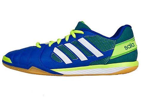 adidas freefootball top sala adidas freefootball top sala gt gt easy returns gt gt blue indoor