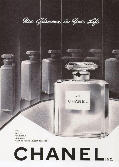Kacamata Chanel 6680 Biru Set 178 best look chanel images on chanel perfume vintage and ads