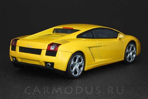 Lamborghini Gallardo 2003 2003 Lamborghini Gallardo Related Infomation