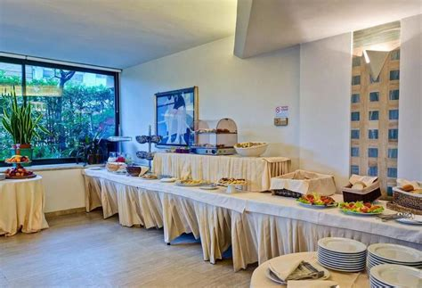 best western hotel europa giulianova best western hotel europa giulianova the best offers