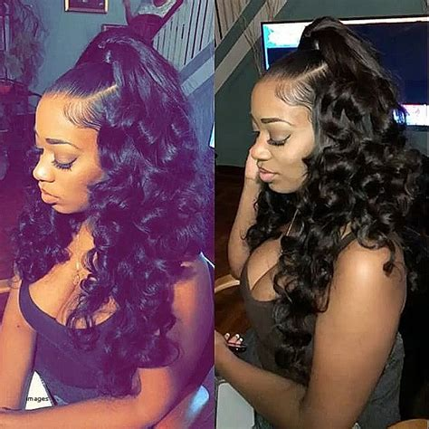pretty sew ins for teens cute hairstyles new cute hairstyles for sew ins cute