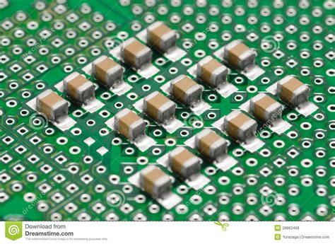 capacitor smd types capacitor stripes smd type royalty free stock photos image 28863468