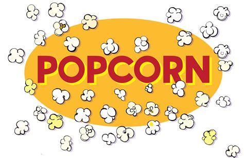 Microwave popcorn clipart   ClipartPost
